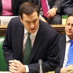 2074350_George-Osborne-speaking-Autumn-Statement-2013-700.png
