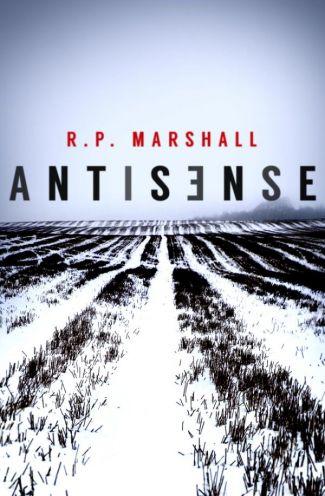 Antisense image 1