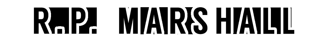 R.P.Marshall